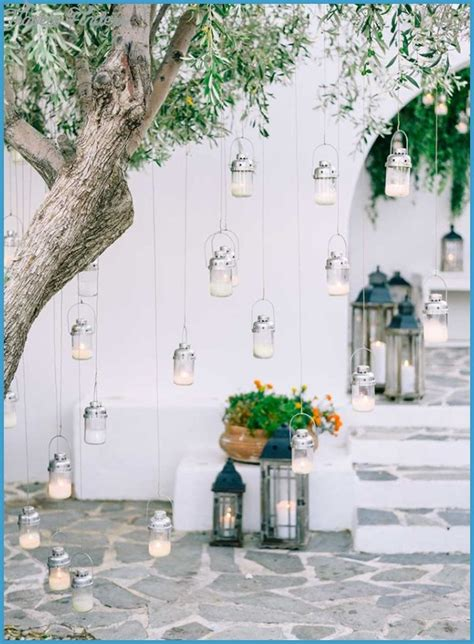 Wedding Greece by Wedding On Greece Travelsfinders
