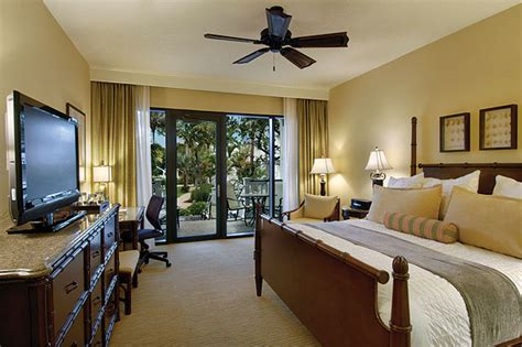 what is a lanai room florida luxury resort rooms suites hawks cay