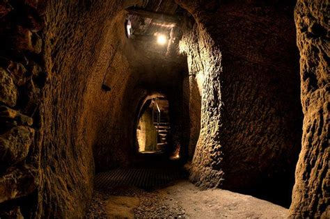 hidden rooms old houses 10 amazing secret passages tunnels mysterious hidden rooms urban ghosts media