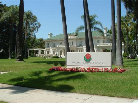tournament of roses house file tournament house jpg wikimedia commons