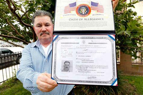 Record Criminal En Estados Unidos Logra Lo Que Parec 237 A Imposible Limpia Su R 233 Cord Criminal