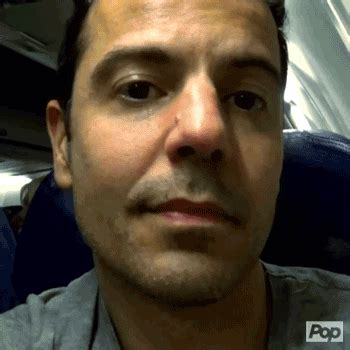 rock the boat nkotb cruise jordan knight premiere gif by rock this boat new kids on