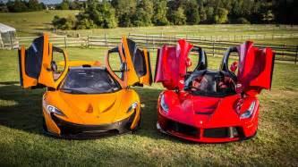 Lamborghini For Sale 50k Lovely Supercars For Sale 50k Car