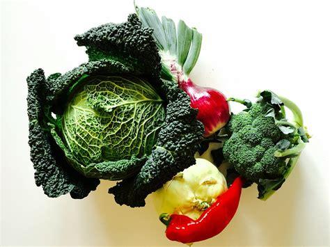 alimentos para el hipotiroidismo lista de alimentos prohibidos para el hipotiroidismo