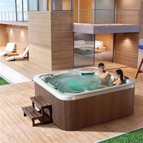 spa einrichtung zuhause spa zuhause einrichten entspannen fallen lassen