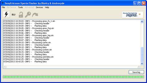 tutorial instalar y usar zotero tutorial manual instalar y usar flashtool paso a paso con