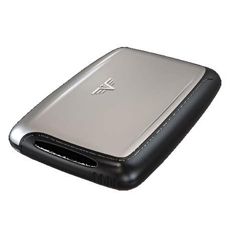 Dompet Aluminium Tru Virtu Pearl tru virtu aluminum card pearl silver wallets brands