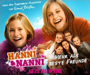 hanni und nanni 4 wann im kino hanni nanni mehr als beste freunde studio