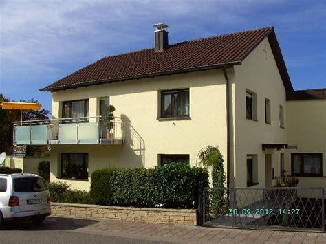 Wohnung Haus Kaufen by Waldbronn Immobilien Wohnung Haus Kaufen