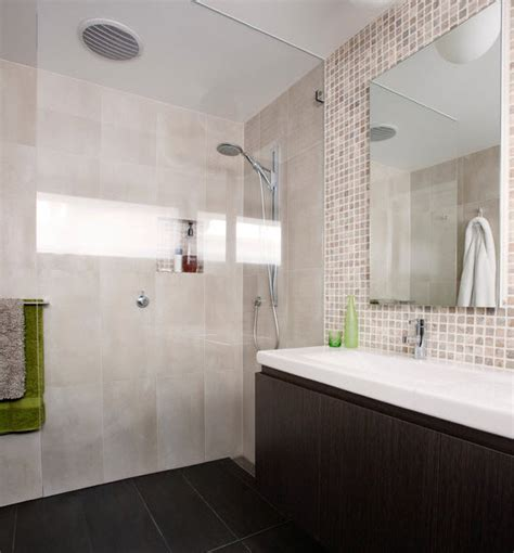 beige bathroom tile ideas 40 beige mosaic bathroom tiles ideas and pictures