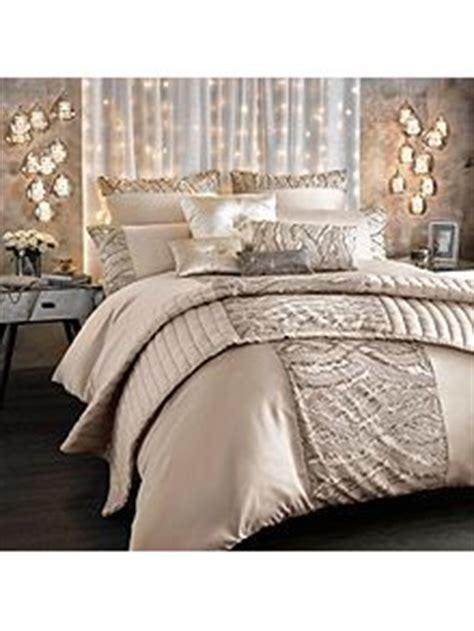 minogue bed linen range minogue homeware buy homeware at house of fraser