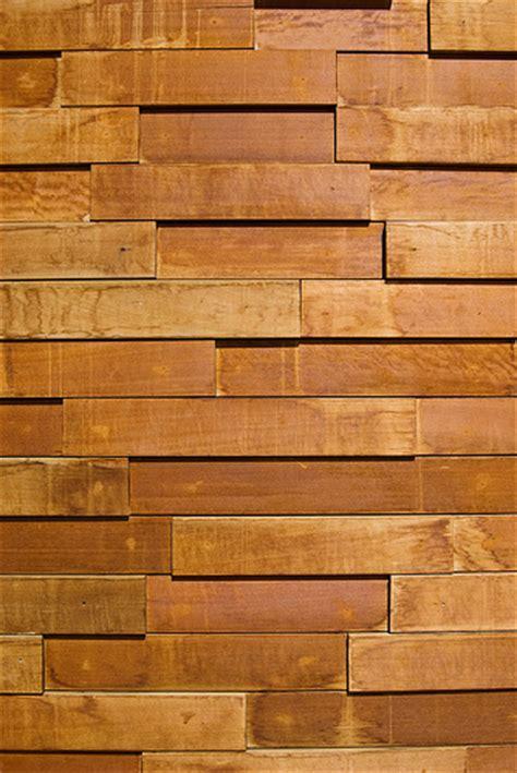 Wood Wall Tiles Photo