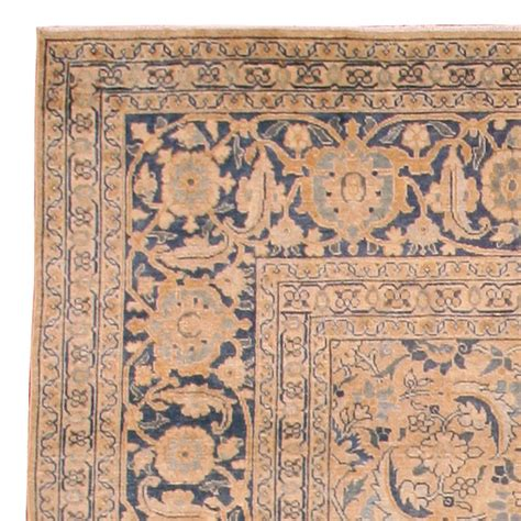 Antique Persian Tabriz Rug Bb3480 By Doris Leslie Blau Tabriz Rugs