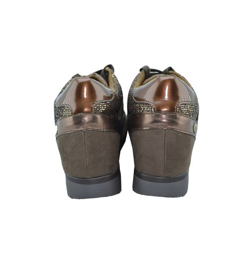 cuna xti deportivas xti cu 241 a interior bru zapatos