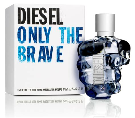 only the brave wild diesel cologne a new fragrance for diesel aftershave exle danny taylor