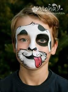 die besten 17 ideen zu kinder schminken auf schminkvorlagen kinderschminken und