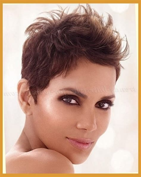 back view of halle berry hair hairstyles for long hair to do at home 2017 2018 best