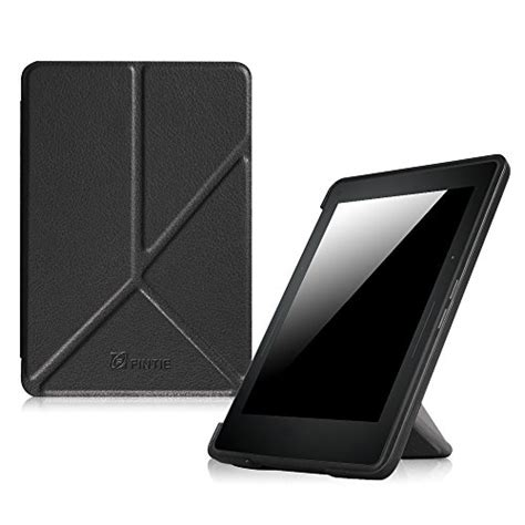 Kindle Origami Review - review fintie origami for kindle voyage the