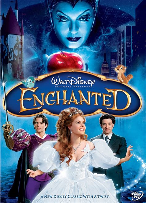 film 240 queen s university image enchanted affiche png wiki once upon a time