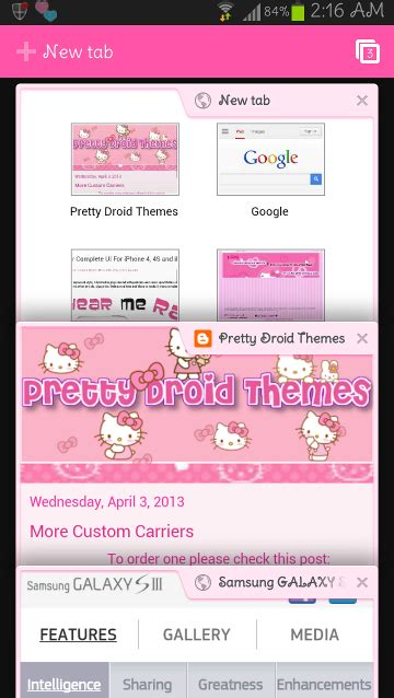 pretty themes for google chrome pretty droid themes pink google chrome browser for