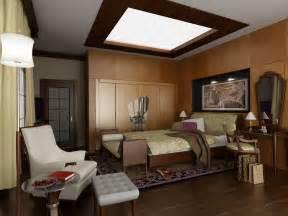 Art deco bedroom by ertugy digital art 3 dimensional art scenes