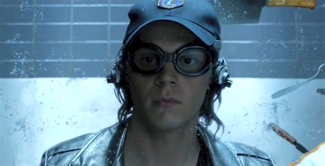 quicksilver in film extended review x men days of future past no spoilers
