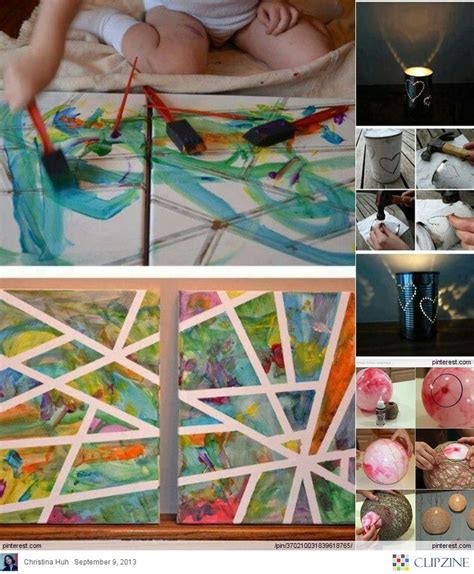 top crafts for top 50 diy crafts crafts