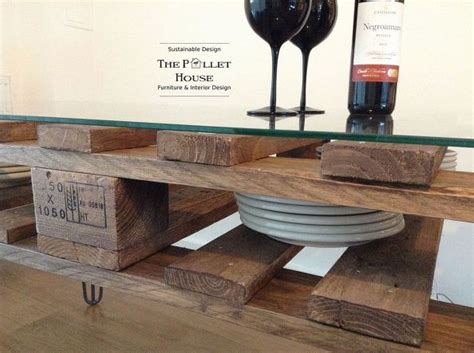 Dining Room Table Made From Pallets Hometalk Dining Room Table Made Of Salvage Pallet