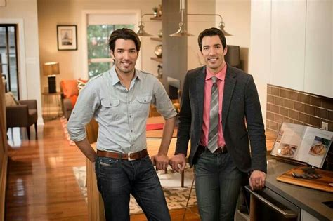photos property brothers drew and jonathan scott on hgtv property brothers drew jonathan scott property