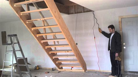 Folding Stairs Design Furniture Folding Stairs To Loft Plans Home Stair Design For Furniturefolding Loversiq