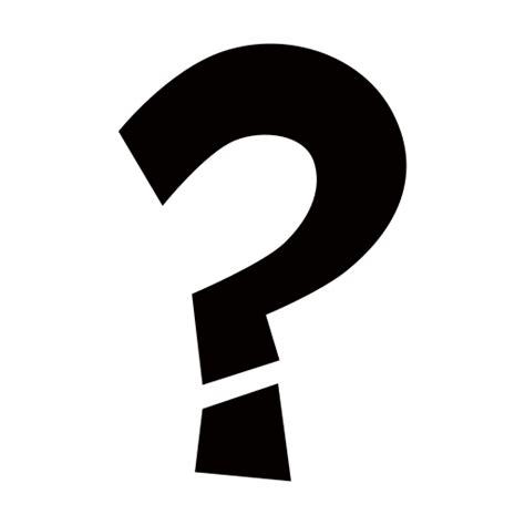 emoji question mark black question mark ornament emoji for facebook email