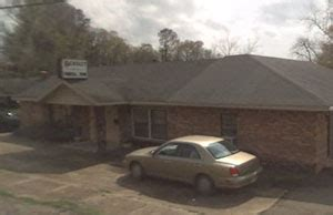 beasley funeral home new albany mississippi ms