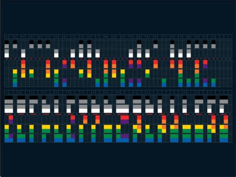 coldplay x and y songs jermaine s graphics blog