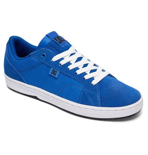 dc shoes s astor shoes adys100358 ebay