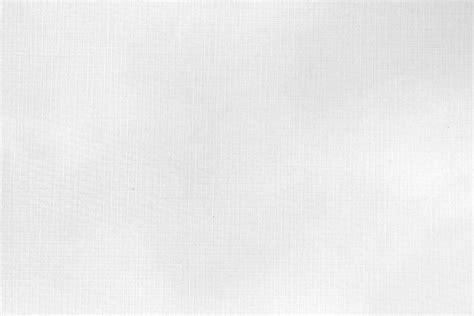 White Linen Paper Background Loading