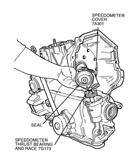 peugeot 306 wiper motor wiring diagram wiring diagram