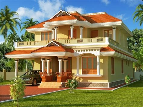hot house designs color of houses ideas hot house color design exterior also exterior home color ideas