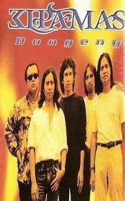 download mp3 ada band album lama download mp3 elpamas dongeng 2000 koleksi musik indonesia