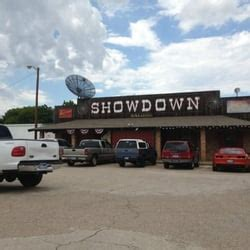 ls plus arlington tx showdown bars de quartier 2019 s cooper st arlington