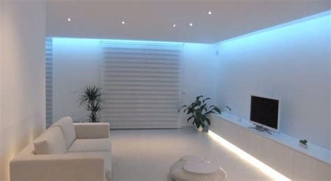 led controsoffitto controsoffitto multifunzione con led idee green
