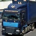 transport agents bulk carriers transport contractors