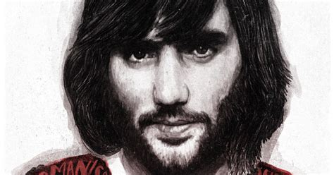 best documentary to george best documentary to premiere at bfi