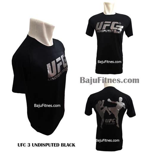Kaos Fitness Cowok Murah 1 089506541896 tri grosir pakaian fitnes priamurahonline