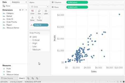 tableau tutorial udemy r exercises eleven udemy courses to broaden your skills