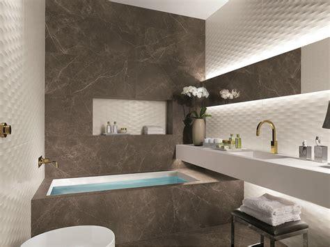 piastrelle bagno roma rivestimento pavimento in gres porcellanato roma by fap