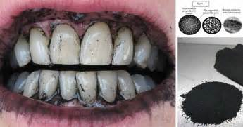 how to whiten teeth naturally with charcoal1jpg apps