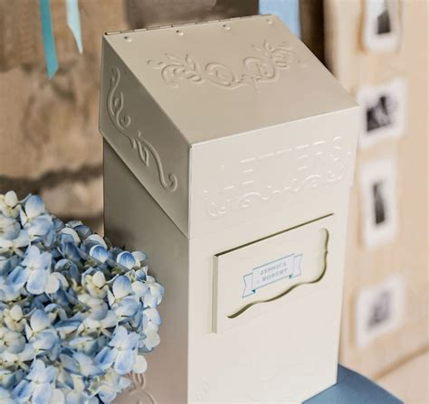 wedding card post box next day delivery invitation card holder gallery invitation sle and
