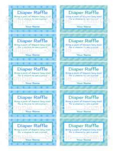 free printable baby shower raffle tickets template search results for baby shower raffle tickets free