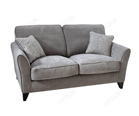 upholstery southport buoyant upholstery fairfield fairfield 2 seater sofa bed