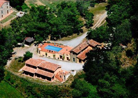 agriturismo santa fiora agriturismo la leggenda selva di santa fiora province of